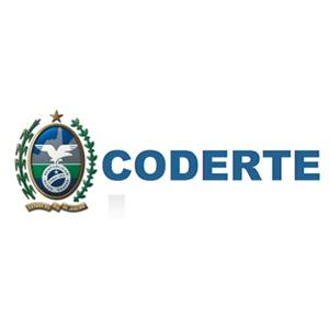 coderte.jpg