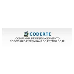 coderte2.jpg