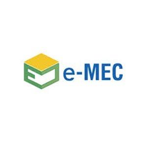 e-mec.jpg