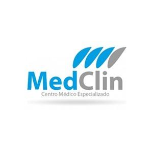 medclin.jpg